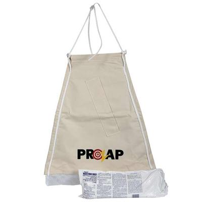 Insectrin Dust Bag Kit