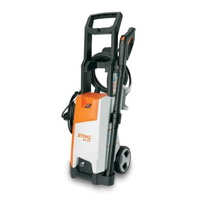 RE 90 Pressure Washer