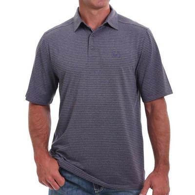 Men's Arenaflex Polo Shirt