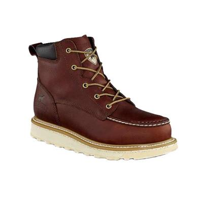 Men's Ashby Boot