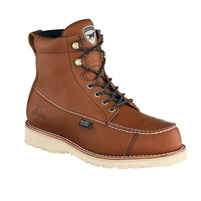 Men's 6inch Wingshooter Boot