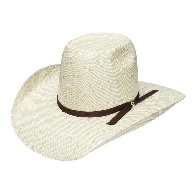 Men's Pecos Hat