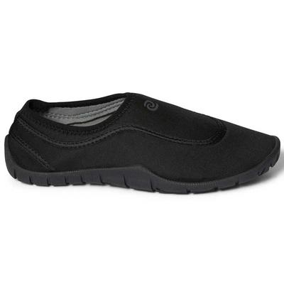 Women's Belize Water Shoes