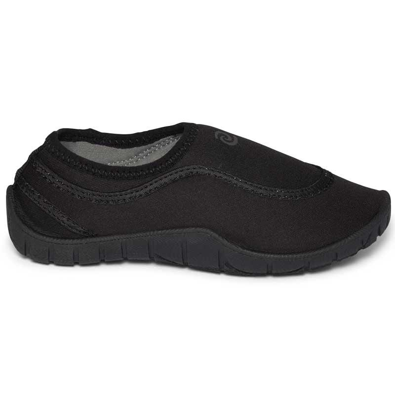Kids ' Belize Water Shoes