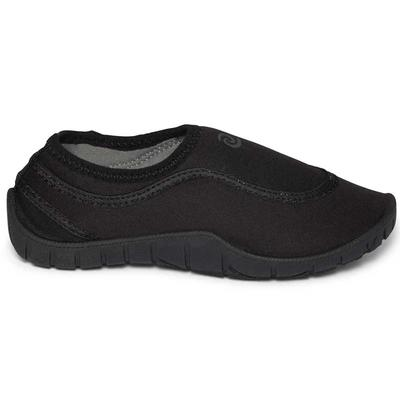 Kids' Belize Water Shoes