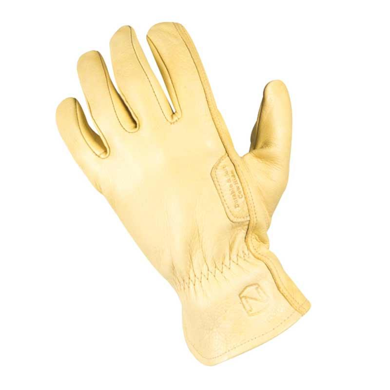 Men's Leather Cowhide Glove
