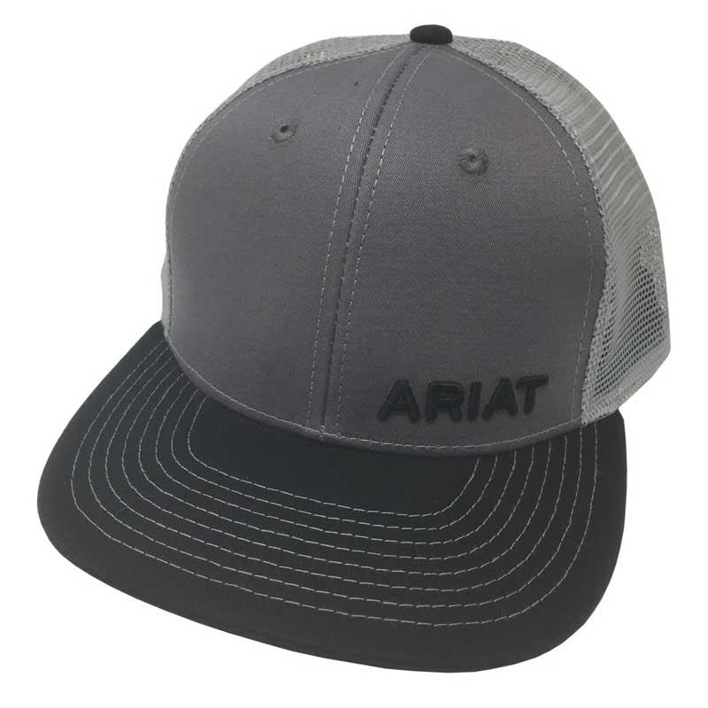 Men's Snap Back Hat