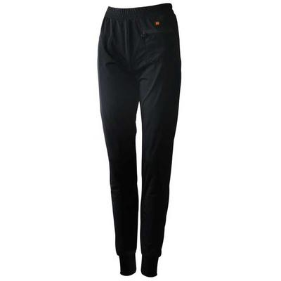 Women's Basecamp Baselayer Pants