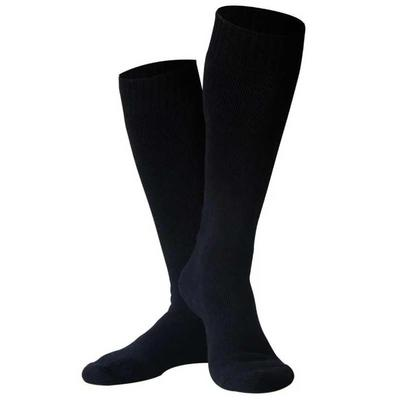 Tread Heated Socks