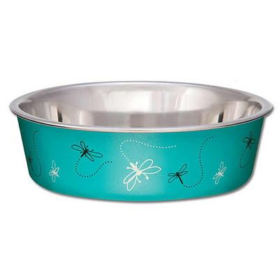 Bella Bowl - Dragonfly