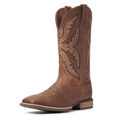 Men's Everlite Boot