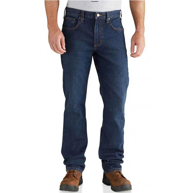 Men's Rugged Flex Relaxed Fit