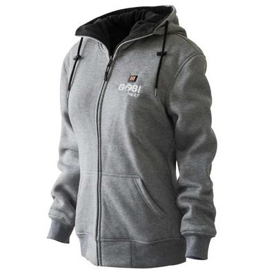 Women's Ridge Heated Hoodie