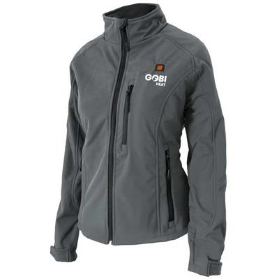 Women's Sahara Heated Jacket
