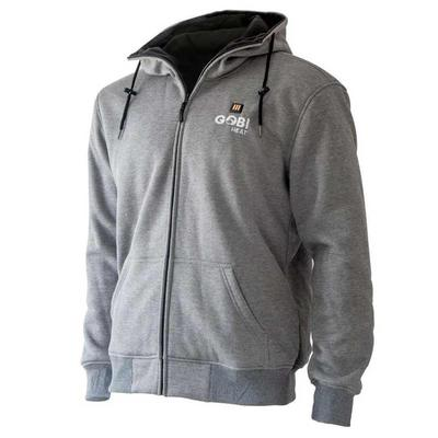Men's Ridge Heated Hoodie
