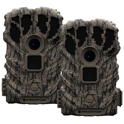 Browtine Game Camera