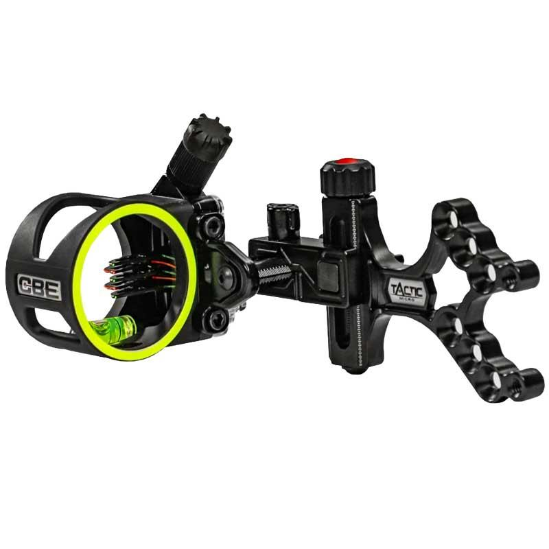 Tactic Micro Bow Sight