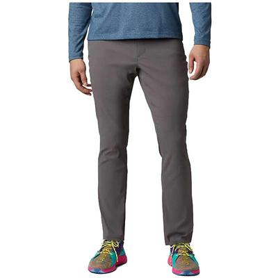 Men's Royce Range Pants