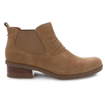 Women's Bea Boot