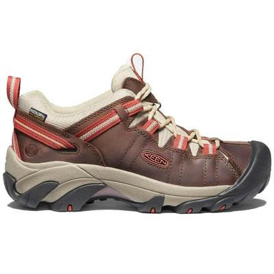 Women's Targhee II Waterproof
