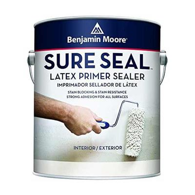 Sure Seal Latex Primer