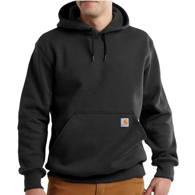 Men's Rain Defender Paxton Hooded Heavyweight Sweatshirt