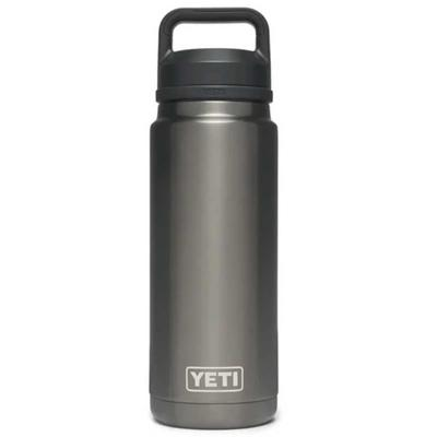 Rambler 26 oz Bottle with Chug Cap