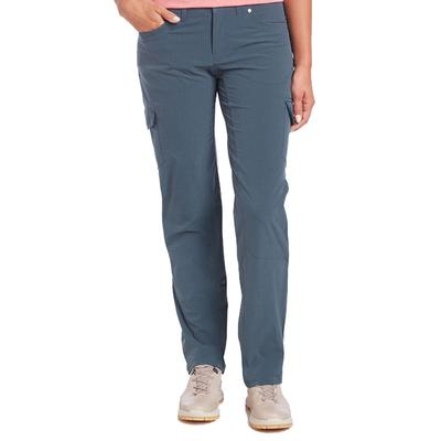 Women's Freeflex™ Roll-Up Pant
