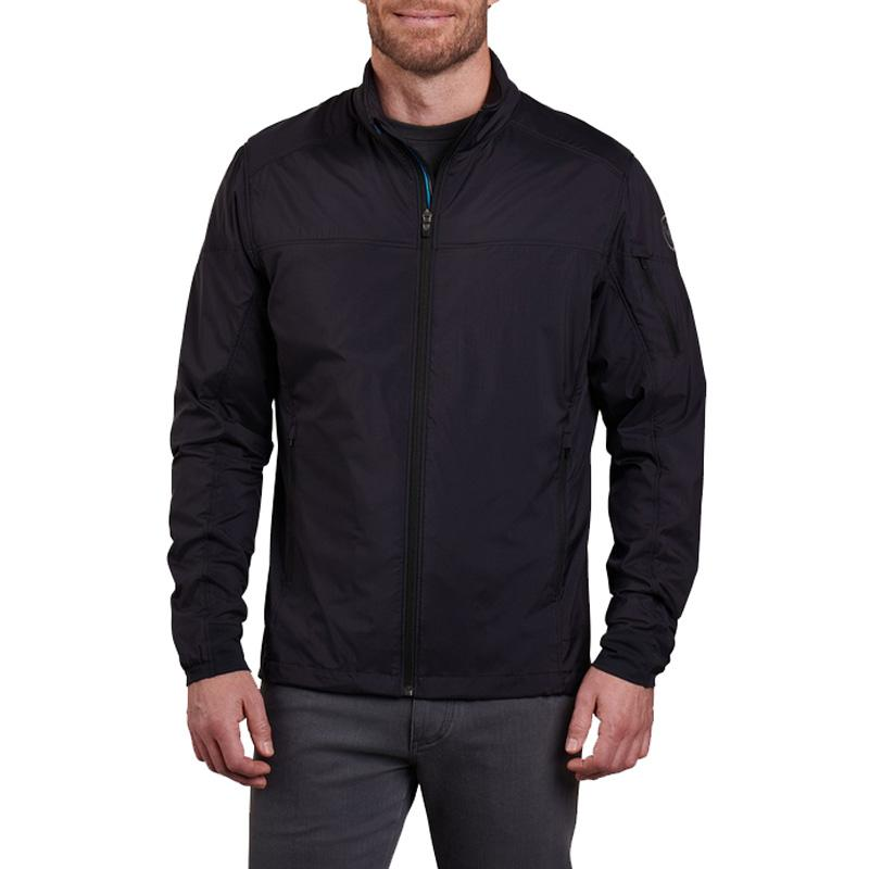 Men's The One ™ Jacket