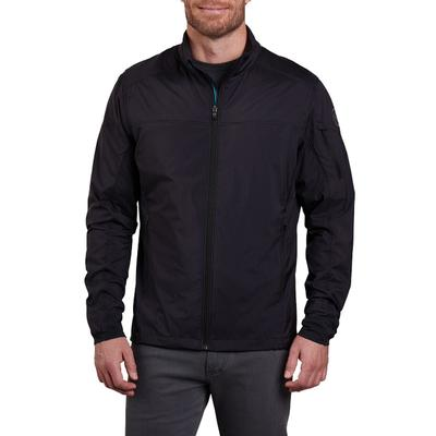 Men's The One™ Jacket