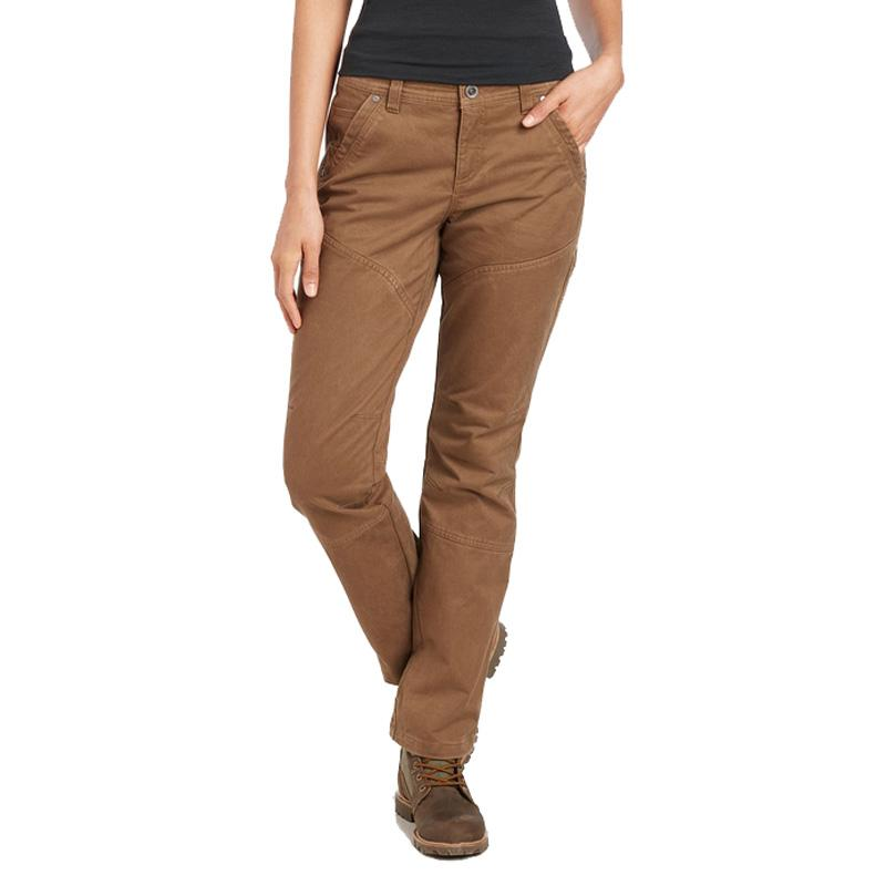 Women's Rydr Pant