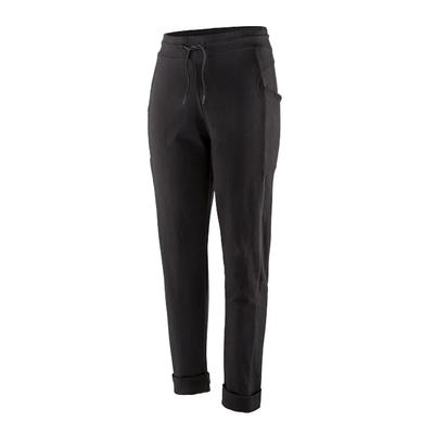Women's Organic Cotton Roaming Joggers