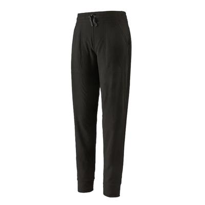 Women's Snap-T™ Fleece Pant