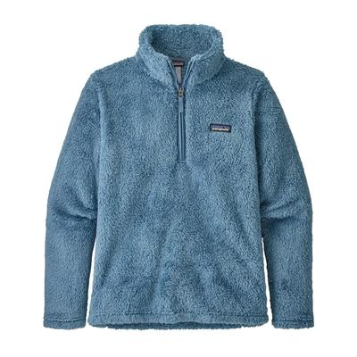 Women's Los Gatos 1/4-Zip Fleece Jacket