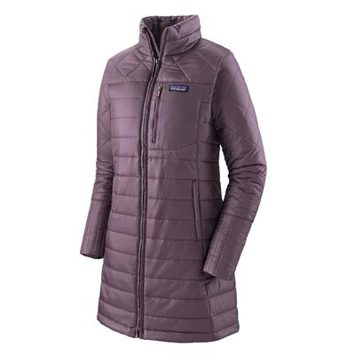 Women's Radalie Parka Jacket