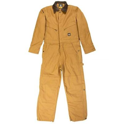 Men's Heritage Insulted Coverall