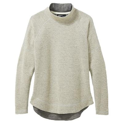Women's Yorkton Sweater