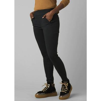 Women's Mariel Jegging