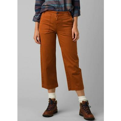 Women's Sancho Pant