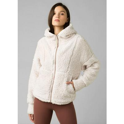 Women's Polar Escape Jacket