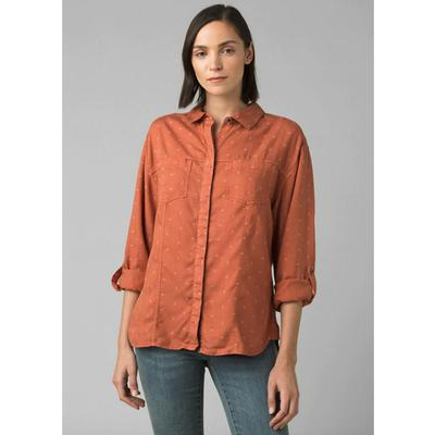 Women's Alda Top