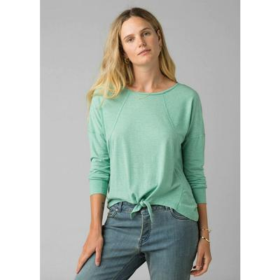 Women's Haddie Top
