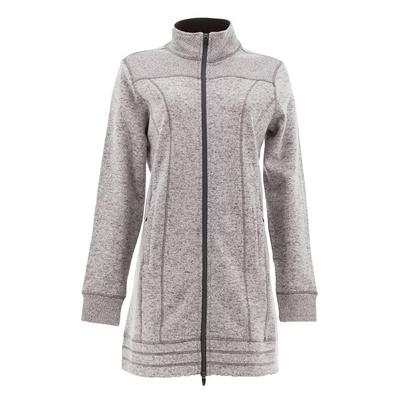 Women's Kinsley Swacket