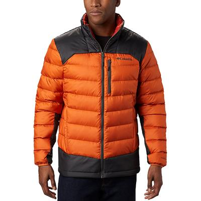Men's Autumn Park™ Down Jacket