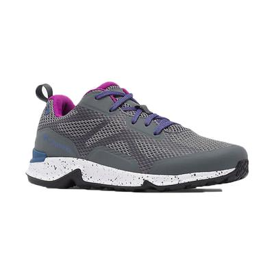 Women's Vitesse™ OutDry™ Hiking Shoe