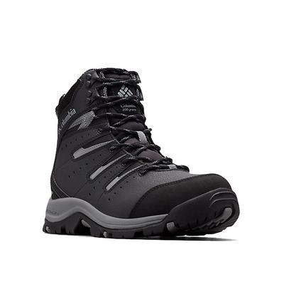 Men's Gunnison™ II Omni-Heat™ Boot - Wide