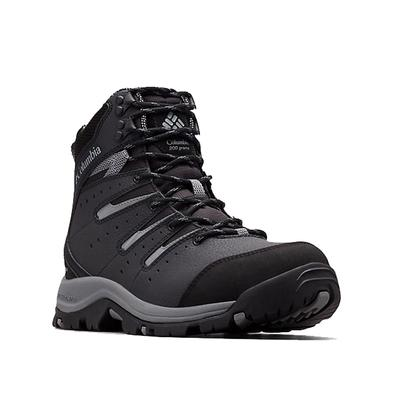 Men's Gunnison™ II Omni-Heat™ Boot