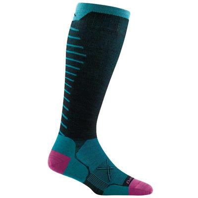 Women's Vertex OTC Ultra-Lightweight w/ Graduated Light Compression