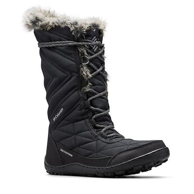 Women's Minx Mid III Boot