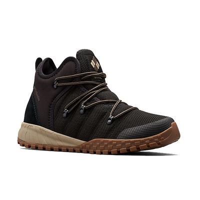 Men's Fairbanks™ 503 Mid Shoe